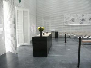 Objektarbeiten for Wohnzimmer riem