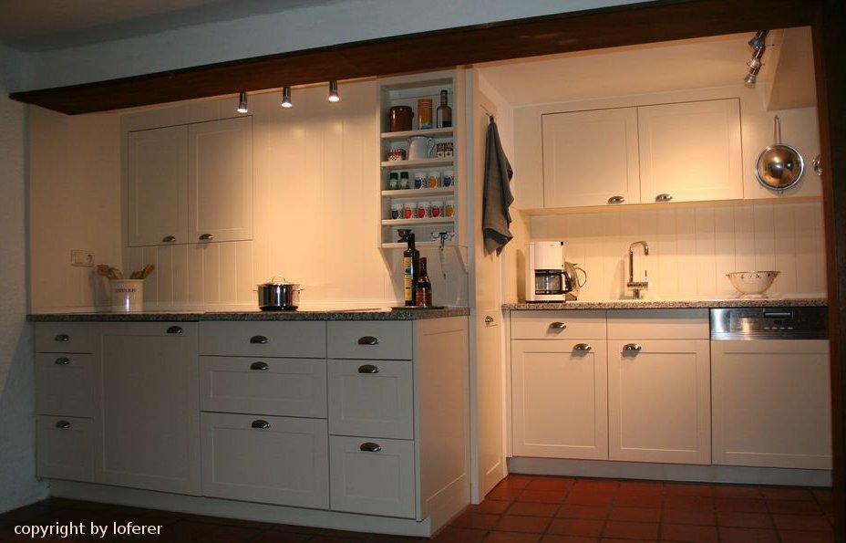 hochbett schloss selber bauen. Black Bedroom Furniture Sets. Home Design Ideas