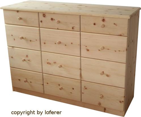 zirbelkiefer schrank. Black Bedroom Furniture Sets. Home Design Ideas