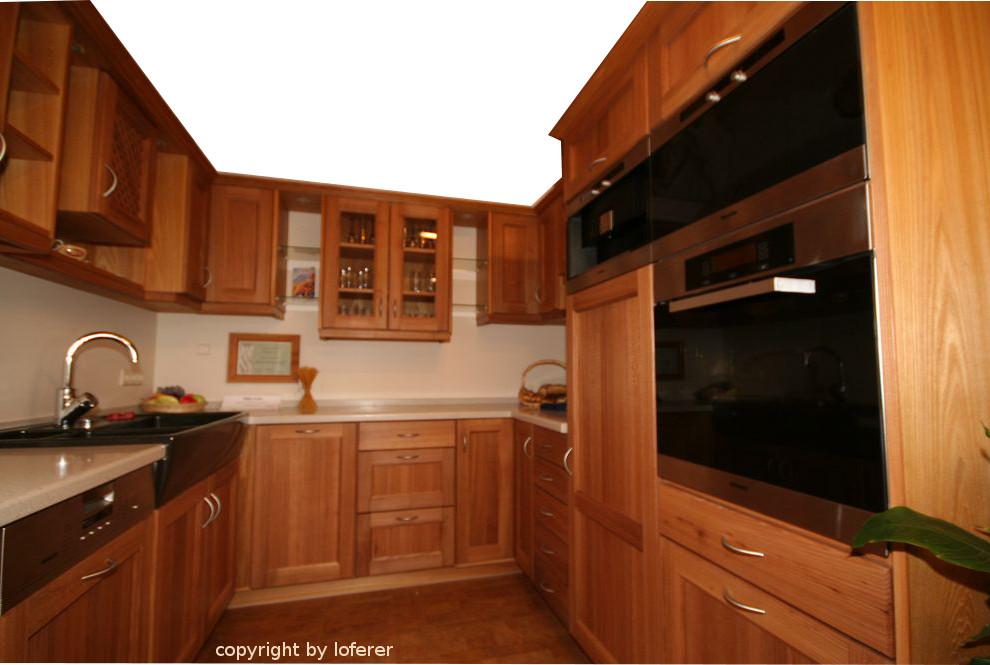 eckregal wohnzimmer wei. Black Bedroom Furniture Sets. Home Design Ideas