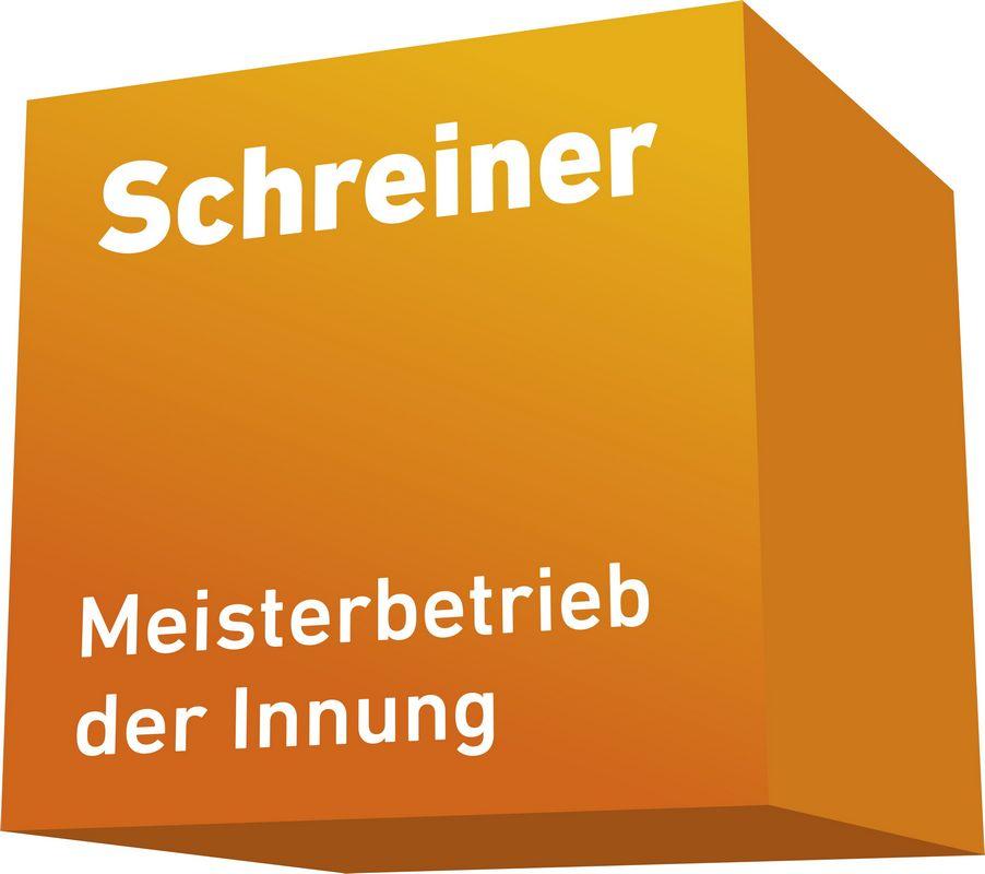 Schreiner Bayern