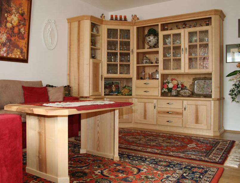 Kernesche Wohnzimmer